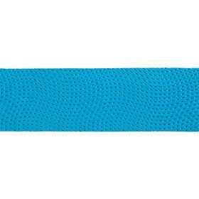 Cube Stuurlint Cube Edition, white/blue